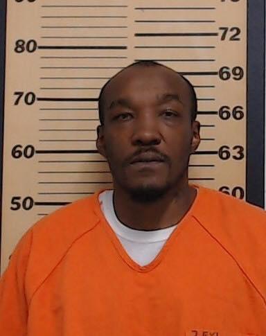 Arrests - Estherville, Iowa Police Department